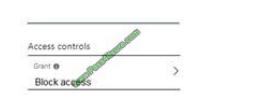 Pass4itsure Microsoft MD-101 exam questions q1-3